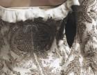 回龙观一心精品婚纱为您打造时尚嫁衣,年轻人自己的婚纱!
