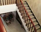 保定楼梯楼梯扶手楼梯定做