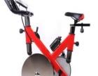 康乐佳健身器材 康乐佳健身器材加盟招商