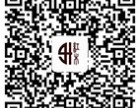 东阳红木家具 红木家具品牌 941红木加盟多少钱?