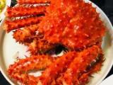 潮州鱼翅海鲜进口报关代理 进口海鲜清关 海鲜供应链公司