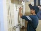 高新区安装维修马桶换水箱配件安装地漏卫生间除臭