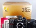 尼康 D2X单反相机 单机