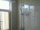 专业安装维修洗手间