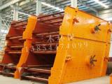 青岛洗石机供货商——专业的洗石机制作商
