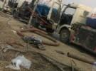 郑州清理化粪池公司