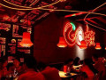 杭州Go辣餐厅加盟费多少?加盟条件公布