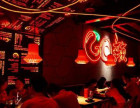 杭州Go辣餐厅加盟费多少 Go辣加盟条件公布
