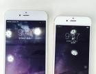 苹果售后专业维修进水iphone