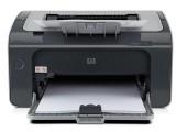 惠普 佳能 兄弟 联想 三星打印机维修 打印机加粉 硒鼓加粉