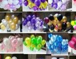 北京求婚气球,宝宝百天气球布置,生日寿宴气球装饰