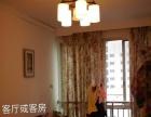金城江南桥市场对面 3室2厅110平米 中等装修 押一付三