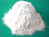 木塑复合材料用三效润滑剂JW-