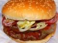 堡基仕汉堡加盟怎么样