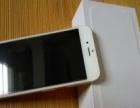 iPhone6 16G 国行 金色 三网4G 九九新