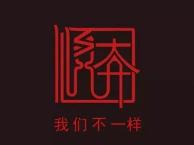 广西横县专注于高考美术培训的机构暑假时间安排表