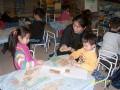 美术培训 青少儿学画儿童智力发育各阶段绘画启蒙
