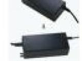 24V2A 水处理变压器 100加仑商用净水面变压器/电子