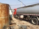 海口哪里有柴油批发,海口柴油价格-质量保障