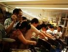 惠州大亚湾中西式自助餐上门服务