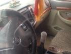 福田萨普2011款 2.2 手动 两驱 征服者 精品皮卡出售