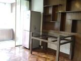 南竹岛四方路4楼105平三室两厅家电家具全