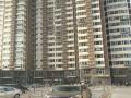 国海公寓 3室 合租 目前有1个卧室朝阳的在租 全家全电