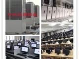 成都空調回收中央空調回收電腦回收辦公家具回收各類二手廢舊物資