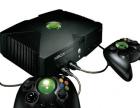 扬州Xbox游戏维修不开机维修黑屏维修