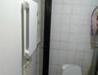 人寿保险公司2室1厅精装修全家全电拎包入住合租