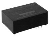 绝缘电阻监测模块要在哪里可以买到 四川绝缘电阻监测模块价位