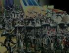 出售日本自行车,现货160余辆(非东兴垃圾翻新货)