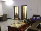 七小附近三室两厅两卫150平方适合做家庭厨房,开饭店现场拍图