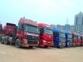 常年出售各种工程自卸车,大货车,半挂车。可分期付款