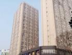 出租花山路办公/仓储/门面对外招租 面议