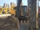 沃尔沃EC240BLC挖掘机 性能强车况好