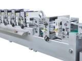 20年印刷机维修-凸版轮转印刷机维修,洛阳本地维修大师