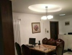 建东街 海联小区 房间简单温馨 2米大床 可做饭24h有热水