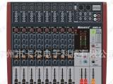 卡萨特BMX系列专业调音台 适用于舞台/会议/室内音响扩声
