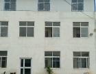 东花坛 通河市场的路南,可办环评 厂房 2000平米