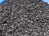 兰州优质煤炭销售