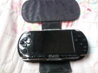 PSP出售,没玩过