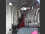 好运达巴士 员工班车 深圳巴士租赁 旅游包车 深圳租巴士电话