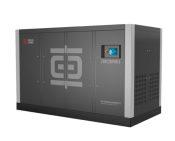 厂家直销节能空压机保养-哪里能买到好用的空压机