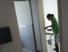 宜宾市协力保洁