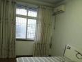 园林街道急售小区房 3室2厅2卫 130平米