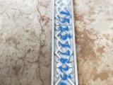 厂家定制砂铸铝件 铸铝雕花 消失模铸铝件