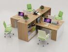 工作位,员工位 办公室用文件柜沙发茶几厂家直销重庆凯佳