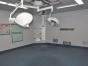 哈尔滨天使净化承接层流手术室净化