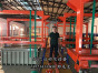 深圳电镀设备生产厂家/专业电镀设备厂/尚亿电镀设备批发商欢